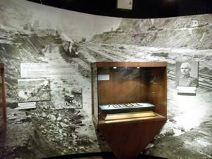 Museo Canal de Panamá